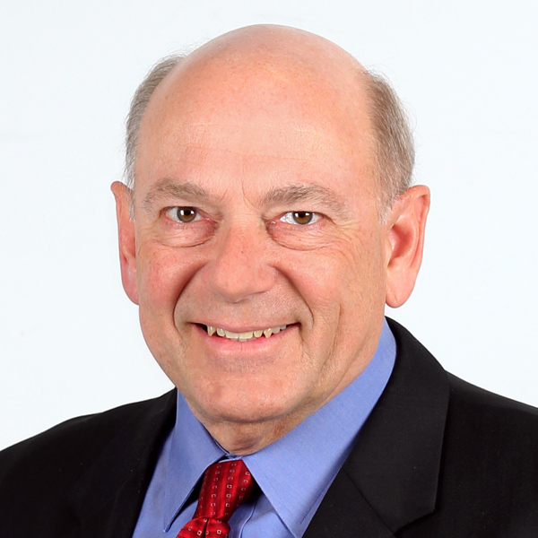 Lee A. Hofer, MD