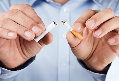 avoid-smoking-eye-health