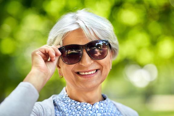 sunglasses-eye-health